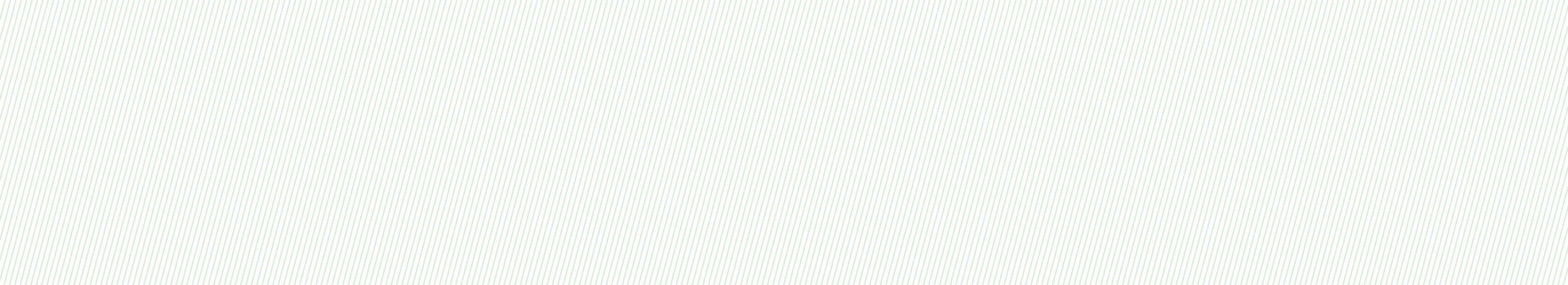 mille-etoiles-home-muntgroen-strepen