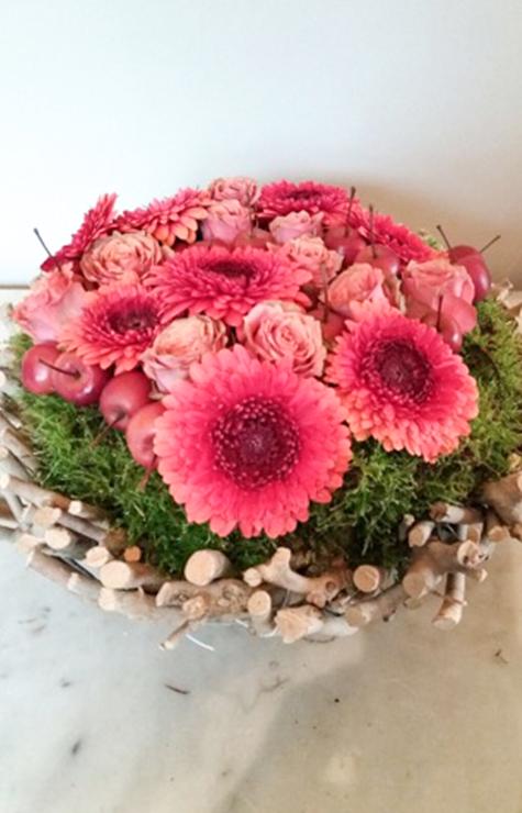 mille-etoiles-bloemstukken-foto-1