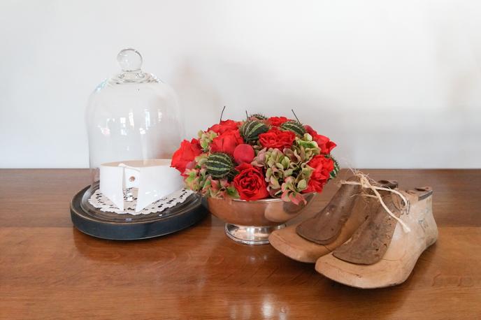 mille-etoiles-bloemstukken-foto-2