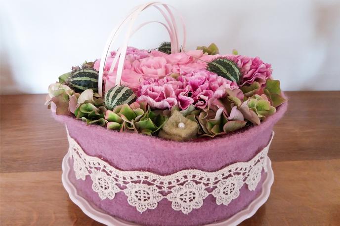 mille-etoiles-bloemstukken-foto-4-1