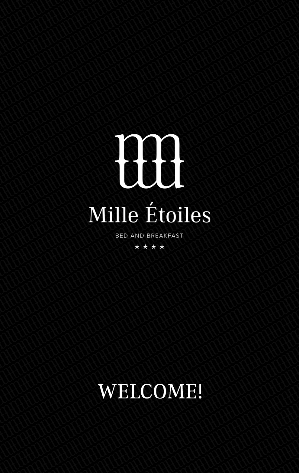 mille-etoiles-home-over-ons-ENG