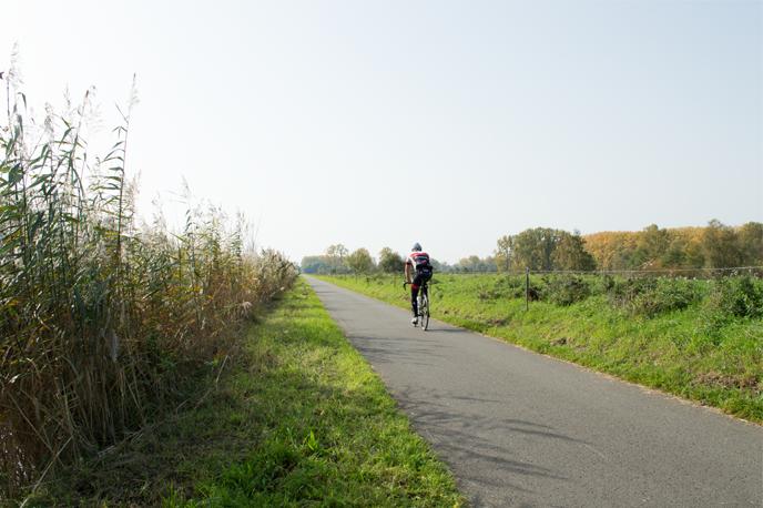 mille-etoiles-troeven-fietsen-foto
